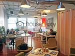 With cash in hand and new hires HouseHappy needs more space