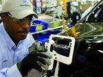 Volkswagen to cut 30,000 jobs