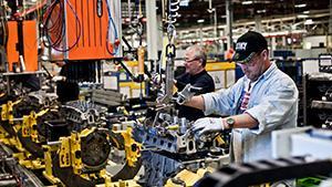 Big General Motors Gm Bonuses Could Boost Spring Hill