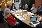 Health Care Reform Roundtable: The Discussion