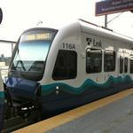 Not in my backyard: The big Sound Transit light-rail facility no one wants