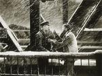 Paramount to fight 'It's a Wonderful Life' sequel