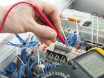 Top of the List: Largest Triad Electrical Contractors