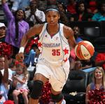 Atlanta Dream to launch development series for women at Coca-Cola headquarters