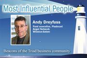 Andy Dreyfuss