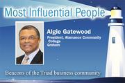 Algie Gatewood