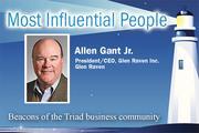 Allen Gant Jr.