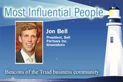 Jon Bell