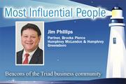 Jim Phillips