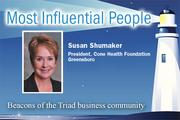 Susan Shumaker