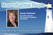 Susan Schwartz