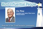 Vic Flow
