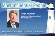 Ralph Womble