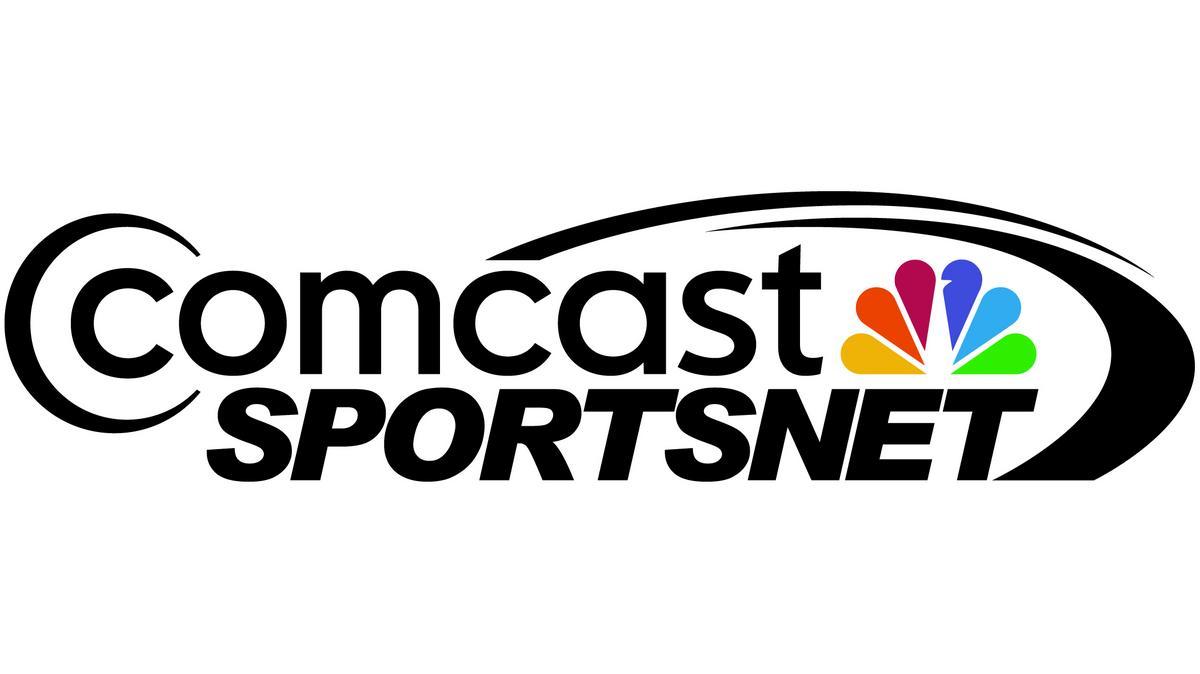 comcast-sportsnet-1*1200xx2100-1181-0-41