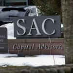 Duly Noted: SAC Capital changes its name (Video)