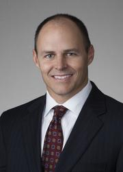 Mark Temple is a partner in Reed Smith's Houston office. He represents employers in all areas of employment and labor law, and regularly works with US and multinational clients on global employment and labor matters.