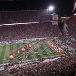 What beers will Ohio Stadium be pouring for the 2017 season?
