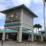 Developer to redevelop Maui medical building into retail project