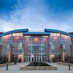 Cedar Park arena gets new concessionaire