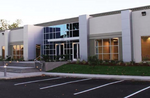 In $28M deal, R&D building sells to apartment builder in Sunnyvale change area