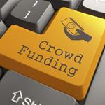 Crowd funding meets real estate at upcoming conference