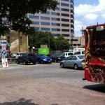 Austin food trucks share social media secrets for business growth