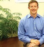BlueStripe veteran <strong>Whittington</strong> raises money to forward new concern