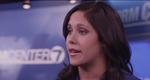 WHIO-TV hires new meteorologist