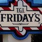 Inventure Foods-TGI Friday's deal will create international distribution, new product lines