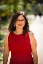 Nonprofit Women's Way has new director