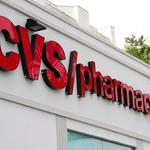 Health officials applaud CVS Caremark's decision to end tobacco sales