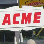 Acme in Society Hill closer to demolition after conditional permit issued