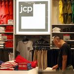 118 to lose jobs at J.C. Penney at KoP <strong>Mall</strong>