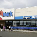 Grocery shakeout from A&P bankruptcy