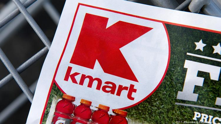 Kmart To Close Its Only Maui Store This Summer Honolulu Store To