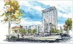 Cushman & Wakefield lands big Georgia Tech project