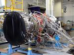 GE Aviation surpasses investment milestone