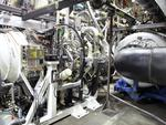 GE Aviation/CFM book of orders bodes well for local facilities