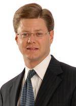 Columbus International Fund's Brian Hicks back with new foreign investment program
