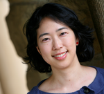 Silicon Valley 40 under 40: <strong>Ann</strong> <strong>Miura-Ko</strong>, Floodgate