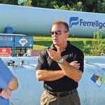 Ferrellgas Partners picks up Salt Lake City operation