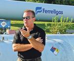 Ferrellgas buys Wisconsin propane company