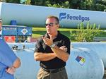 Ferrellgas builds on diversification efforts with $124.7M deal