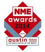 Austin visitors bureau to sponsor British music awards
