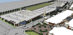 Hotel planned next to Eagan outlet mall