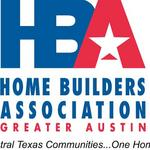 Preview the HBA of Austin's MAX Awards