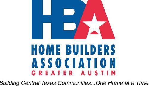 Austin Homebuilders Ociation Names Award Winners Officers Business Journal