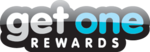 GetOne Rewards names leadership for national expansion
