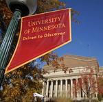 University of Minnesota's new produce progeny: The MonDak Gold potato
