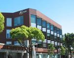 Rockwood Capital pays more than $1,000 per square foot for Palo Alto office building